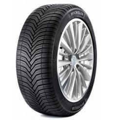 Michelin 165/70R14 T Cross Climate XL 85T