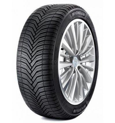 Michelin 175/65R14 H CrossClimate XL 86H