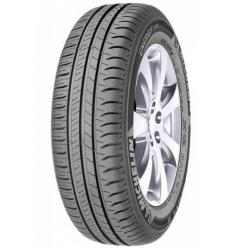 Michelin 175/65R15 H Energy Saver+ Grnx 84H