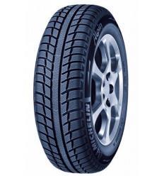 Michelin 175/70R13 T Alpin A3 DOT12 82T