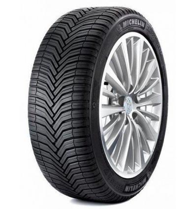 Michelin 185/60R14 H CrossClimate XL 86H