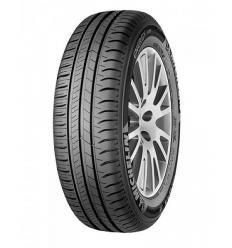 Michelin 195/55R16 H Energy Saver+ Grnx 87H