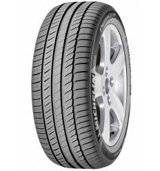Michelin 205/50R17 V Primacy HP ZP 89V