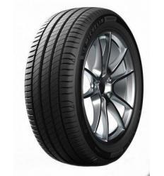 Michelin 215/55R16 V Primacy 4 93V