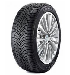Michelin 215/55R18 V CrossClimate SUV XL 99V
