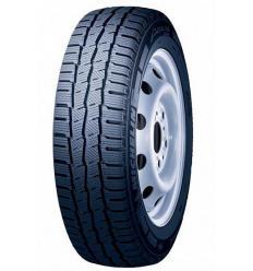 Michelin 215/75R16C R Agilis Alpin 113R