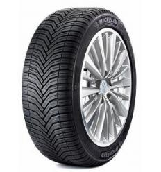Michelin 225/55R17 W CrossClimate+ XL 101W