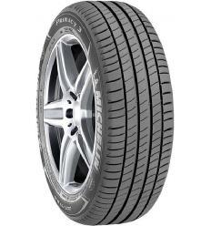 Michelin 225/55R17 W Primacy 3 ZP * Grnx 97W