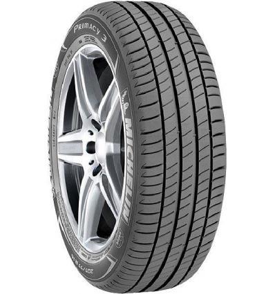 Michelin 225/55R17 Y Primacy 3 ZP *MO Grnx 97Y