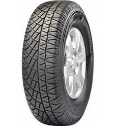 Michelin 225/65R17 H Latitude Cross DT 102H