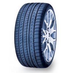 Michelin 235/55R17 V Latitude Sport AO 99V