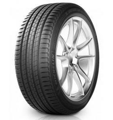 Michelin 235/55R18 V LatitudSport3 SelfSeal Gr 100V