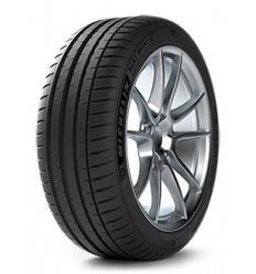 Michelin 245/40R18 Y Pilot Sport 4 XL 97Y