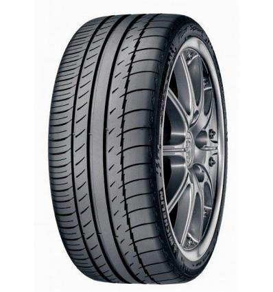Michelin 245/40R18 Y Pilot Sport PS2 ZP 93Y