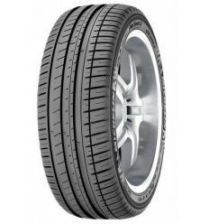 Michelin 255/35R18 Y Pilot Sport 3 XL ZP Grnx 94Y