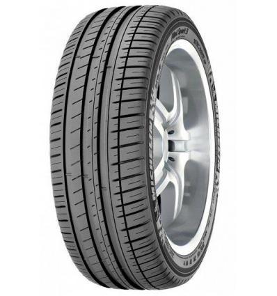 Michelin 255/35R19 Y Pilot Sport 3 ZP XL GRNX 96Y