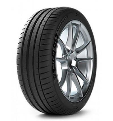 Michelin 255/40R19 Y Pilot Sport 4 XL 100Y