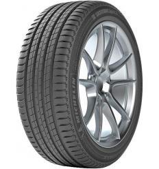 Michelin 255/50R19 W Latitude Sport 3 XL ZP Gr 107W