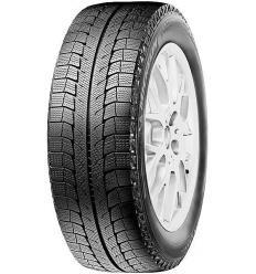 Michelin 255/65R17 T X-ICE XI2 110T