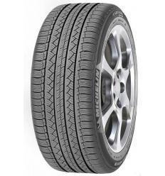 Michelin 265/50R19 V Latitude Tour HP XL N0 Gr 110V