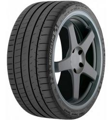 Michelin 275/35R20 Y Pilot Super Sport XL * 102Y