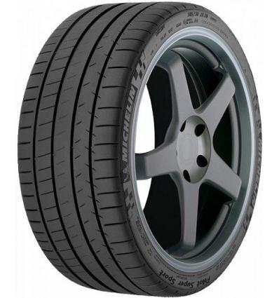Michelin 275/35R20 Y Pilot Super Sport XL * 102Y