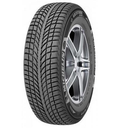 Michelin 275/45R20 V Latitude Alpin LA2 XL 110V