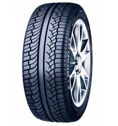 Michelin 315/35R20 W Latitude Diamaris * 106W