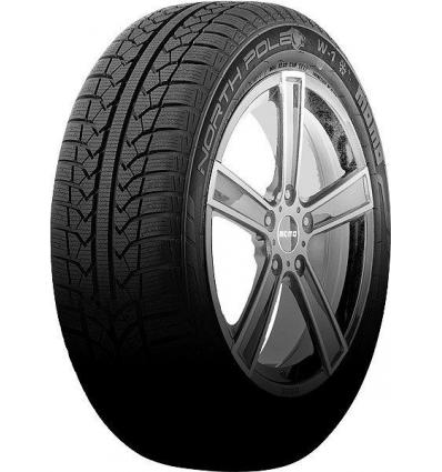 Momo gumi 165/60R14 T MOMO W-1 North Pole DOT14 75T