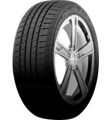 Momo gumi 205/50R17 V MOMO W-2 North Pole XL w- 93V