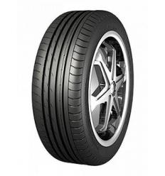 Nankang 245/30R21 Y AS-2+ XL 91Y