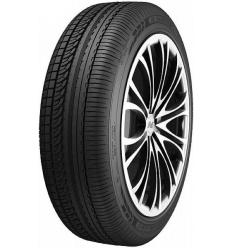 Nankang 255/45R20 W AS-1 XL 105W