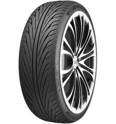 Nankang 265/30R19 Y NS-2 XL DOT14 93Y