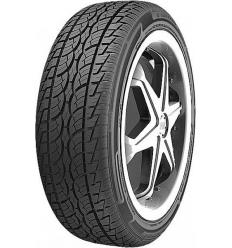 Nankang 295/35R22 V SP-7 XL 108V