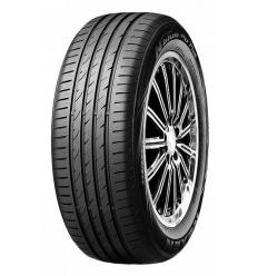 Nexen 155/65R14 T N-Blue HD Plus 75T