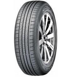 Nexen 195/65R14 H N-Blue Eco SH01 DOT14 89H