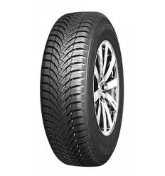 Nexen 205/65R15 T Winguard SnowG WH2 XL DOT 99T