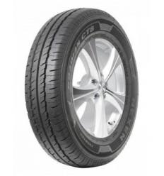 Nexen 205/70R15C T Roadian CT8 106T