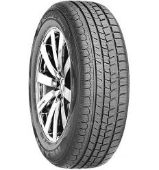 Nexen 215/70R16 T Winguard SnowG DOT15 100T