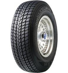 Nexen 225/60R17 H Winguard SUV XL 103H