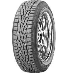 Nexen 225/65R17 T Winguard Spike SUV XL 106T