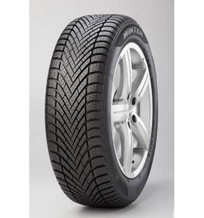 Pirelli 175/60R15 T Cinturato Winter 81T