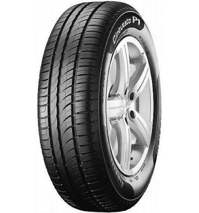 Pirelli 185/60R15 H P1 CinturatoVerde XL 88H