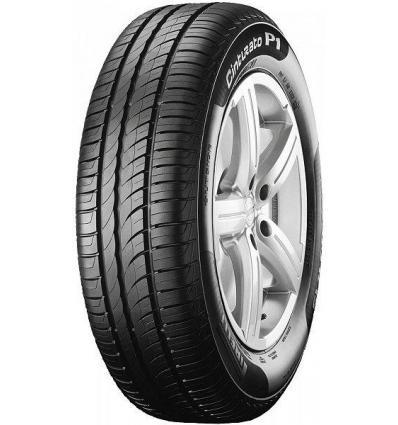 Pirelli 195/65R15 T P1 Cinturato XL 95T