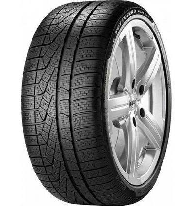 Pirelli 215/50R17 V SottoZero 2 XL 95V