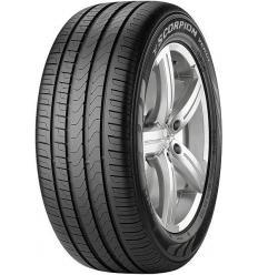 Pirelli 215/55R18 V Scorpion Verde XL 99V