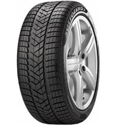 Pirelli 235/55R17 V SottoZero 3 XL 103V