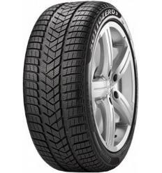 Pirelli 245/45R18 V SottoZero 3 XL RunFlat*MO 100V