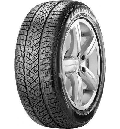 Pirelli 255/50R19 V Scorpion Winter XL RunFla 107V