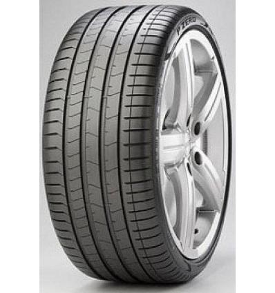 Pirelli 265/35R20 Y P-Zero Sport N1 95Y